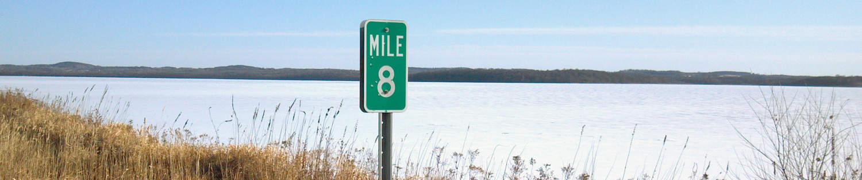 milemarker8