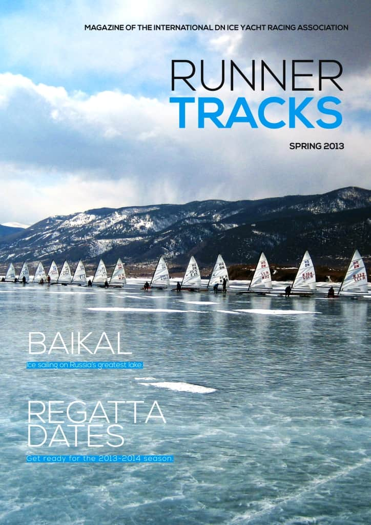 Spring-Cover