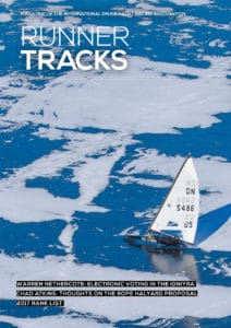 Runner-Tracks-Sept-2016-Cover