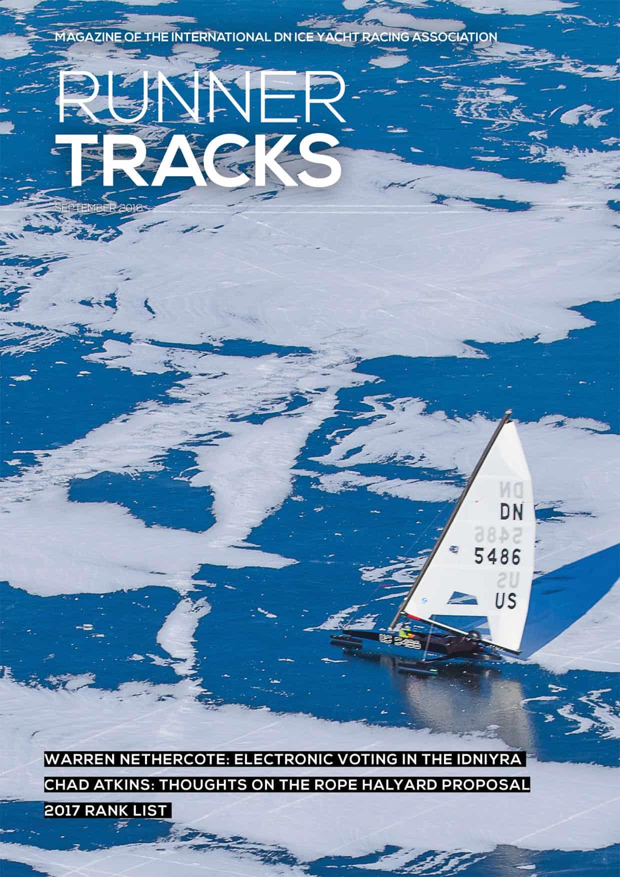 Runner-Tracks-Sept-2016-Cover