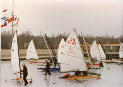 Henry Bossett Photo1984 Dn World Championship003