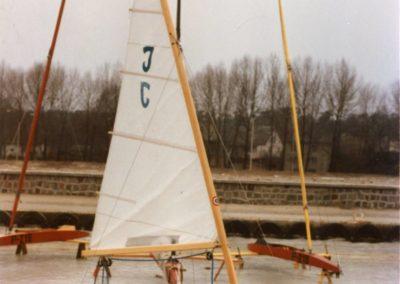 Henry Bossett Photo1984 Dn World Championship013